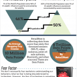 infographic-the-gen-z-effect-shifting-from-affluence-to-influence