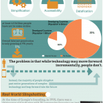infographic-the-gen-z-effect-slingshotting